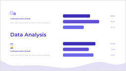 Data Analysis PPT Background_00