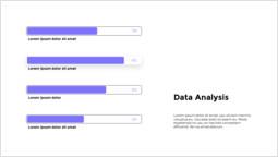 Data Analysis Slide_00