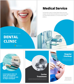 Dental Clinic template powerpoint_00