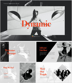 Dynamic Creative Keynote_00
