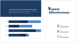 Expect Effectiveness Presentation Slide_00