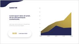 期待利益 シングルスライド_2 slides