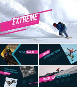 Extremo Diapositivas de powerpoint_00