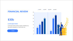 Financial Review Template Page_00