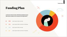 Funding Plan Presentation Slides_00