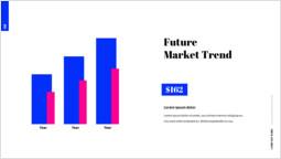Future Market Trend Presentation Slides_00