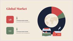 Global Market Design_00