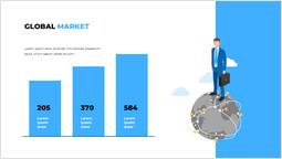 국제 시장 PPT 슬라이드 덱_00