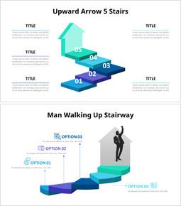 Growth Upward Stairs Process_00