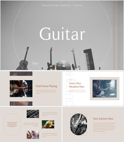 Guitar PPT Slides_00