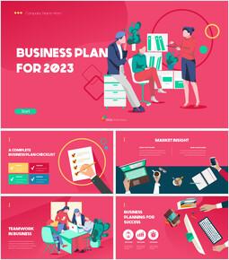 2021년 사업 계획 수립 방법 심플한 템플릿_00