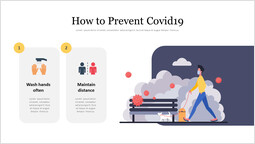 How to Prevent Covid19 Slide_00