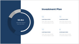 Investment Plan Simple Deck_2 slides