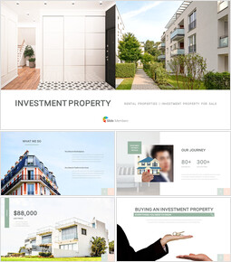 Investment Property Product Deck_00