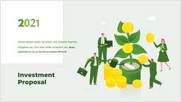 Investment Proposal Single Page_00