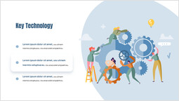 Key Technology PPT Slide_00