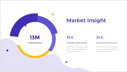 Market Insight Page Design_00