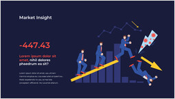 Market Insight Page Template_00