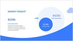 Market Insight PowerPoint Slide Deck Cover_00