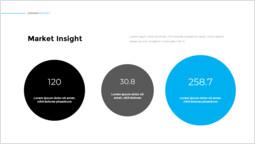 Market Insight Single Slide_00
