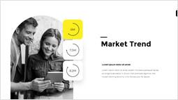 Market Trend Design_00