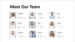 Meet Our Team Slide Page_00