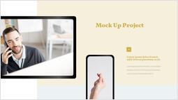 モックアッププロジェクト 単一ページ_2 slides