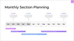 Monthly Section Planning Presentation Deck_00