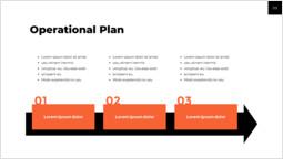 운영 계획 슬라이드 덱_00
