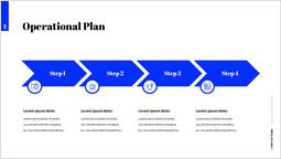 운영 계획 슬라이드_00