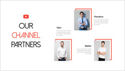 Our Channel Partners PowerPoint Slide_00