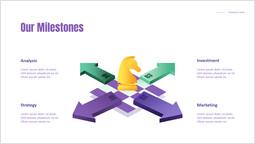 Our Milestones PowerPoint Slide_00