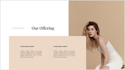 Our Offering Template Page_00