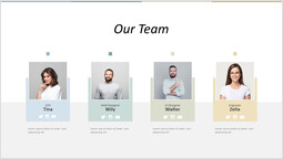 Our Partners PPT Slide Template_00