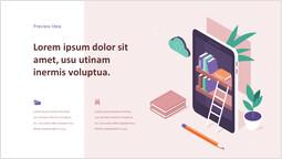 Preview Idea pitch deck design_00