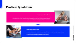Problem & Solution PowerPoint Slide Deck_00