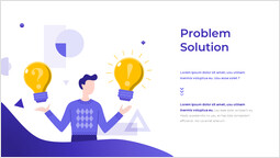 問題解決 スライド_2 slides
