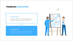 Problem & Solution Template Design_00