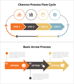 Process Flow Cycle_00