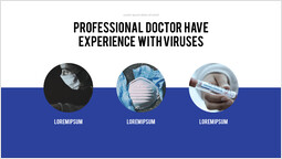 Professional Doctor Have Experience with Viruses Deck Layout_00