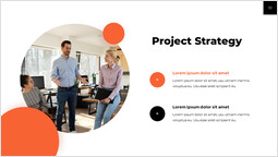 Project Strategy Slide Page_2 slides