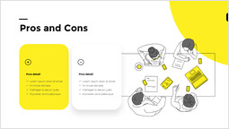 Pros and Cons PowerPoint Layout_00