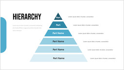 Pyramid Hierarchy pitch deck design_00