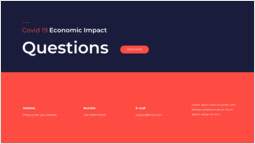 Questions Template_2 slides