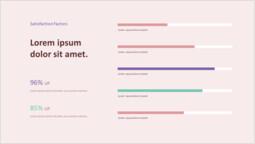 만족 요인 페이지 슬라이드_2 slides