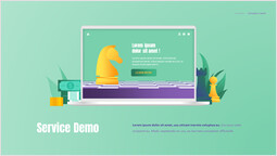 Service Demo Slide Deck Template_00