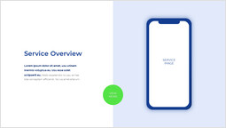 Service Overview Single Template_00