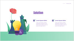 Solution PPT Layout_00