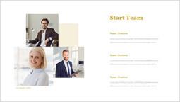 Avvia squadra Parezzo di presentazione_2 slides