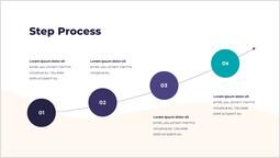Step Process PPT Slide_00
